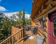 336 Crest Drive, Idaho Springs image