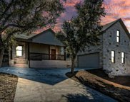 21911 Moffat Dr, Briarcliff image