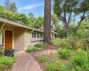 117 La Canada Way, Santa Cruz image