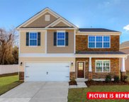 104  Gray Willow Street, Mooresville image