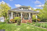 105 10th Ave  Avenue, Haddon Heights image