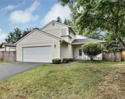 4716 Blueberry Ct SE, Lacey image