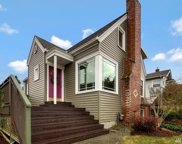 6506 38th Ave SW, Seattle image