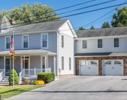 247 N Cranberry   Road, Westminster image