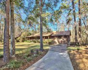 7505 Beaver Ford, Tallahassee image
