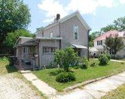 463 Lindley Street, Huntington image