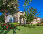 914 Earlham Drive, Clearwater image