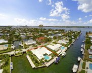 1110 Grand Bahama Lane, Singer Island image