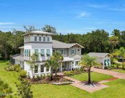 116 LEANING TREE DR, St Augustine image