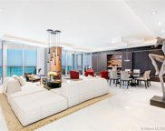 17121 Collins Ave Unit #2105/04, Sunny Isles Beach image