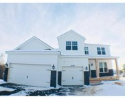 10742 Orchid Place N, Maple Grove image