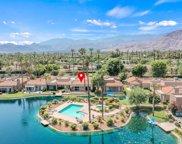 84 Lake Shore Drive, Rancho Mirage image