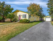 9028 7th Place W, Everett image
