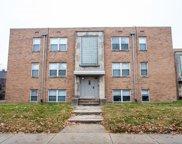 140 E 19th Street, Indianapolis image