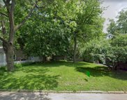 5765 New Jersey  Street, Indianapolis image