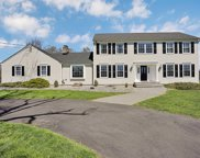 141 Fairview Dr, Branchburg Twp. image