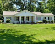 351  Country Club Drive, Rock Hill image