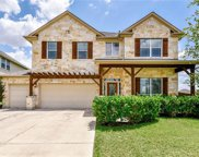4377 Green Tree Dr, Round Rock image