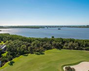 4751 Bonita Bay Blvd Unit 1501, Bonita Springs image