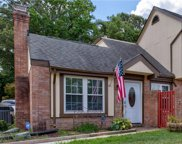 4206 Gadwall Place, South Central 2 Virginia Beach image