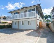 735 Birch Street, Honolulu image