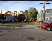 0000 Sherwood Ave, San Jose image