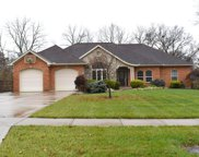 7481 Nordan  Drive, West Chester image
