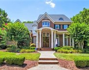 303 Canton Stone Dr, Franklin image