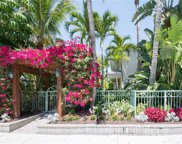 445 3rd Ave S Unit 102, Naples image