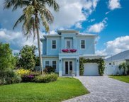 665 103rd Ave N, Naples image