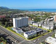 46-283 Kahuhipa Street Unit C206, Oahu image