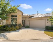 4608 Avery Way, San Antonio image
