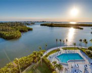 18120 San Carlos BLVD Unit 804, Fort Myers Beach image