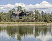 1006 N Scenic, Payson image
