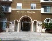 616 Clearwater Park Rd Unit 302, West Palm Beach image