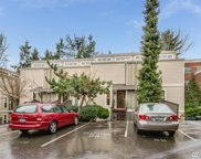 1900 N Northgate Wy Unit 1944, Seattle image