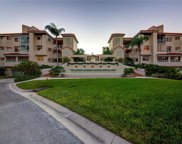 4634 Mirada Way Unit 40, Sarasota image