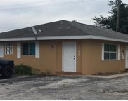 3708-3712 Estelle AVE, Fort Myers image