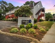 500 Barberton Drive Unit 101, Northeast Virginia Beach image