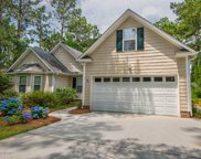 5504 Wood Ridge Road, Wilmington image