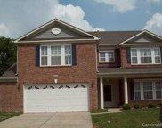 5585 Hammermill  Drive, Harrisburg image