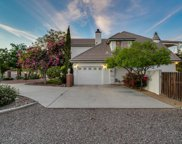 5817 N 129th Avenue, Litchfield Park image