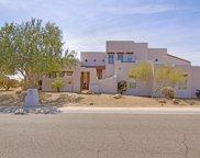 3601 E Ahwatukee Drive, Phoenix image
