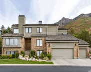 4797 S Mountain  Ln, Salt Lake City image