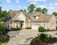 247 Chamberlin Rd., Myrtle Beach image