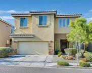 9330 E Wittig Avenue, Las Vegas image