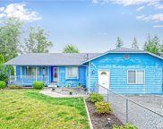 621 Rhodora Heights Rd, Lake Stevens image