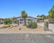 9708 E Frito Avenue, Mesa image