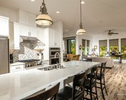 8562 Aspect Dr, Mission Valley image