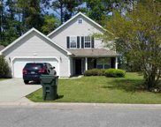 216 Barclay Dr., Myrtle Beach image